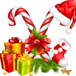 christmas-tree-with-presents_6765