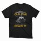 never-underestimate-an-old-man-who-flew-in-a-huey-t-shirt